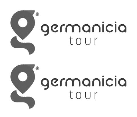 Germanicia