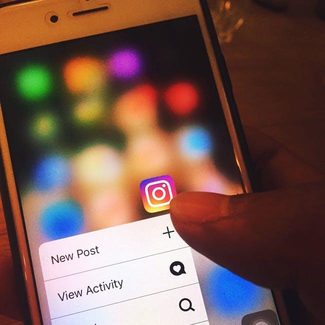 Sakarya Sosyal Medya Yönetimi